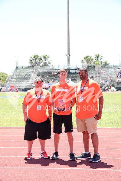NAIA_OpeningCeremonies_LM20170525GMS8537.jpg
