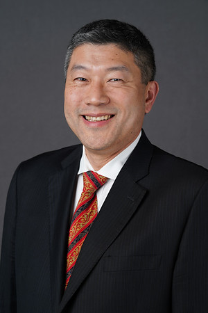 Peter Chu Head Shots