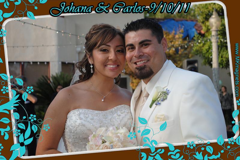 Johana & Carlos (6).jpg