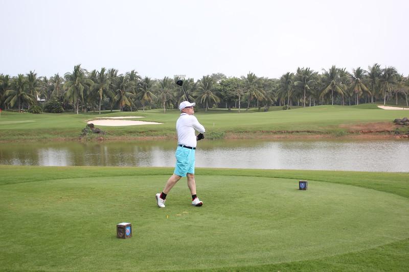 [20191223] 第一届国浩高尔夫球队(海南)邀请赛 (172).JPG