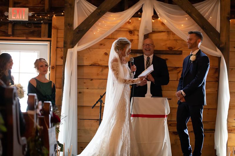 Blake Wedding-905.jpg