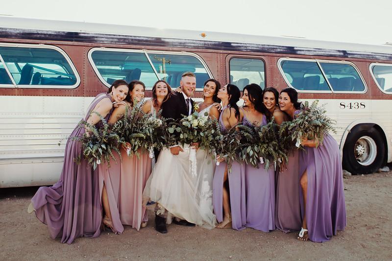 Elise&Michael_Wedding-Jenny_Rolapp_Photography-683.jpg