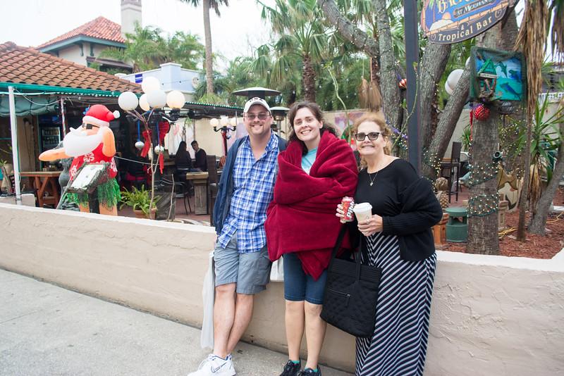 2016-12-21_FloridaTrip-0272.jpg
