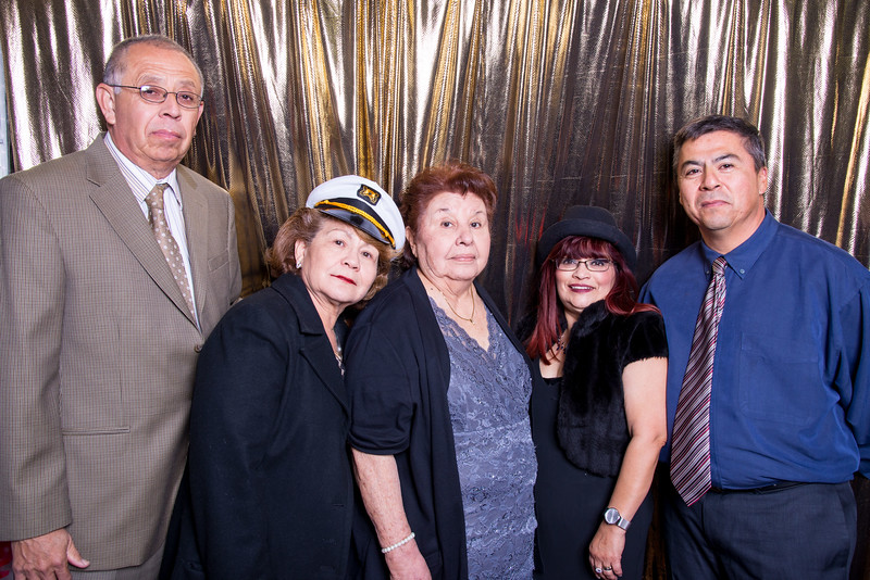 photo booth by Click Happy Productions-23.jpg