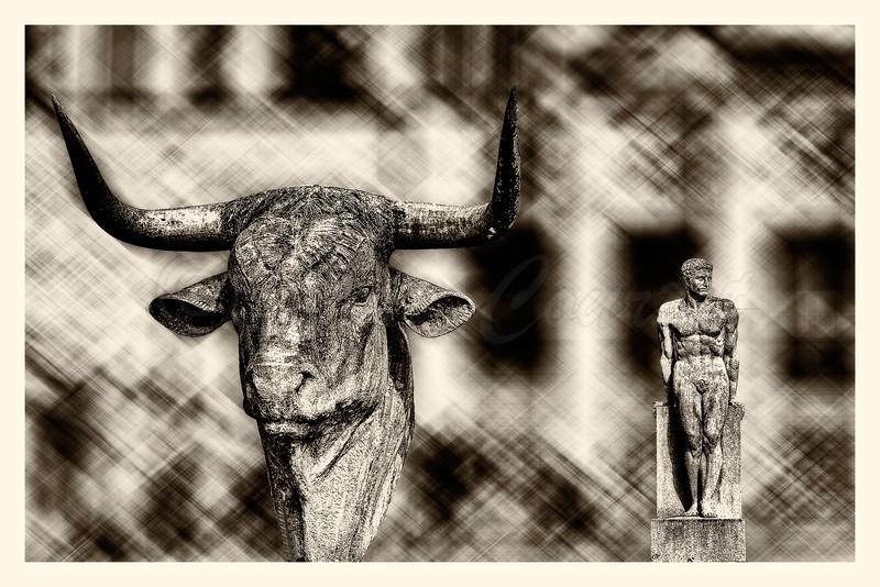 20150429_Trocadero_0266.jpg
