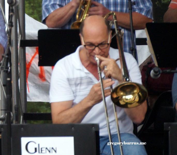 Glenn Franke Big Band Mapelwoodstock 2016 00076.jpg