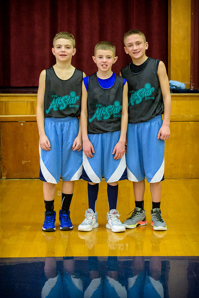 20160213-141932_[St. Patrick CYO Mites All Star Game]_0117_Archive.jpg