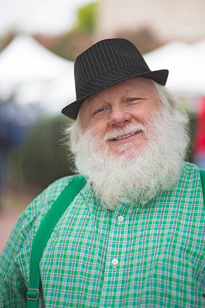 _C0A0056-Bearded Man.jpg