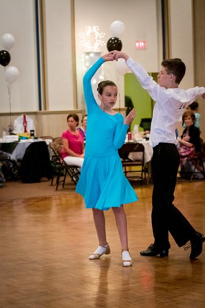 RVA_dance_challenge_JOP-6993.JPG