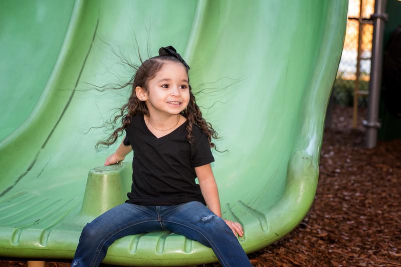 Rivera playground III.jpg