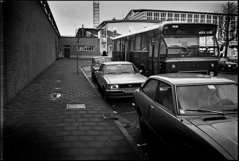 22 1980 11 15  I-162-24 ext  bus.jpg