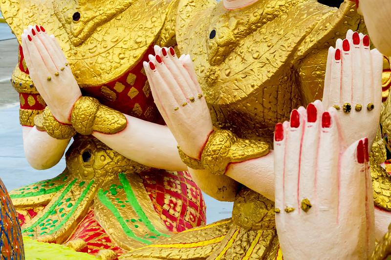 Stockton_Buddhist_Temple_56.jpg
