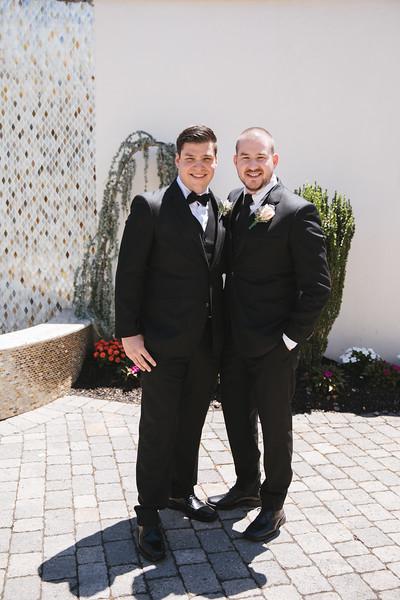 0778_Beck_NJ_wedding_ReadyToGoProductions.com-.jpg