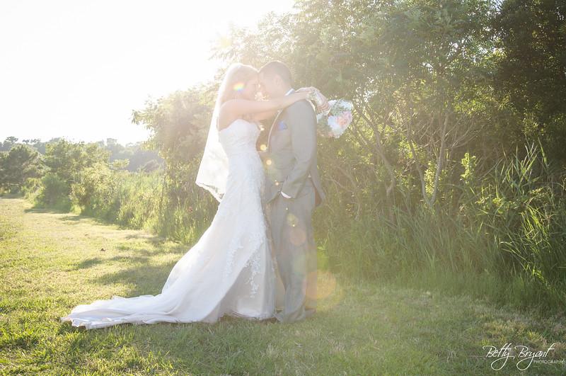 Chris and Kayla-337.jpg