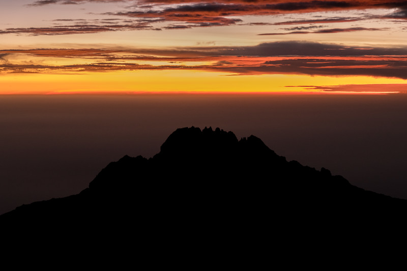 Kilimanjaro_Feb_2018-59.jpg