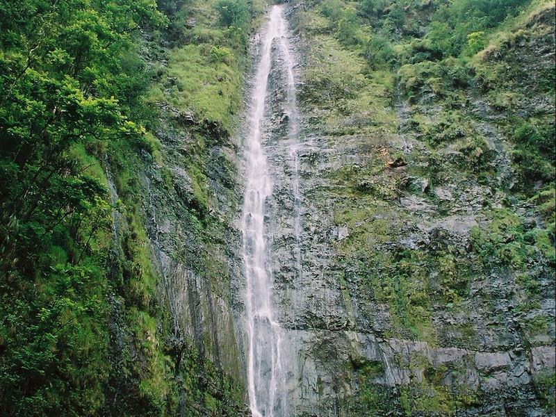 Hawaii-216.jpg