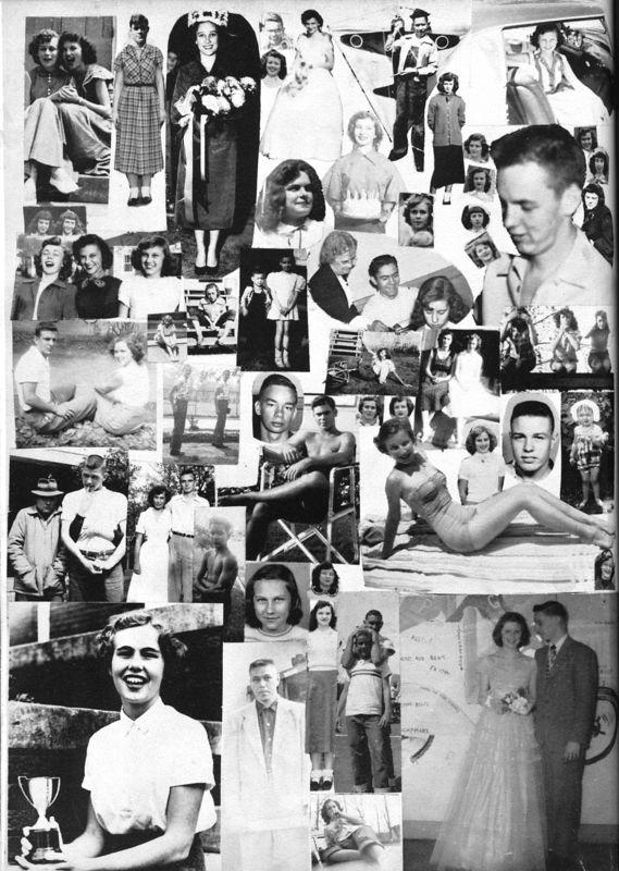 1953-58 copy.jpg