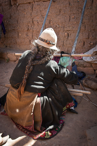 Sucre 201205 Inca Trail Potolo Tour (65).jpg