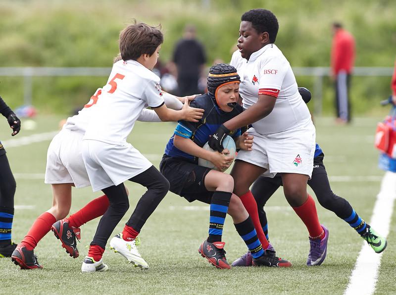8664_26-Apr-14_RugbyOrcasitas.jpg