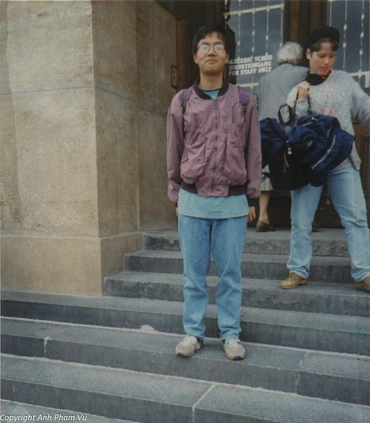Deutsche Schule Prague '90s 04.jpg