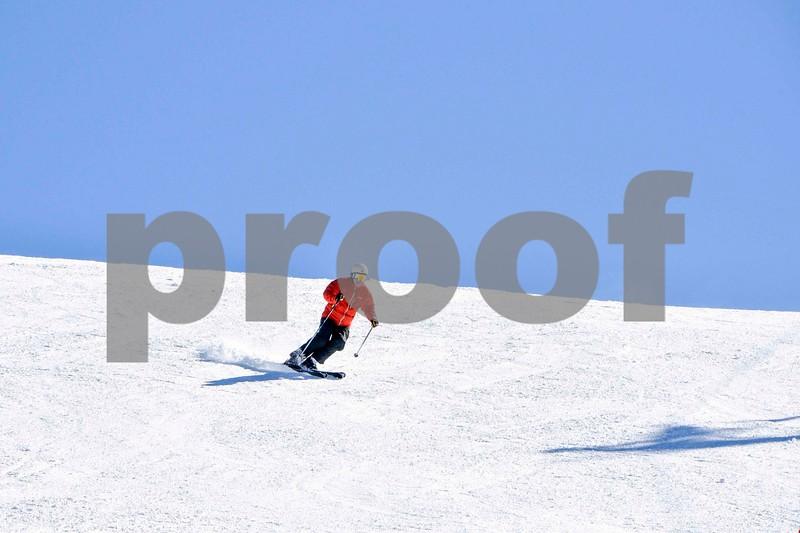 Team ski 10 sept 11 2019.jpg