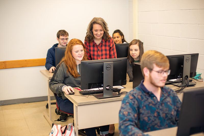 Student Life McMinnville-4636.jpg