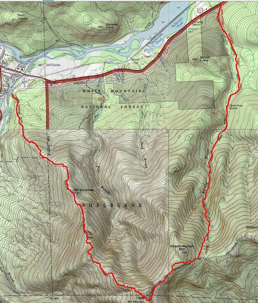 Moriah-Kenduskeag-Rattle River (10-20-17).jpg
