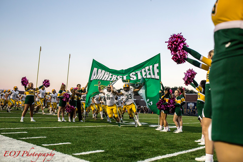 Amherst vs N Olmsted-2.jpg