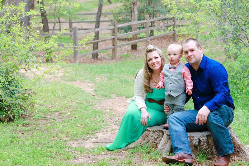 ERIN FAMILY SPRING 2014-33.JPG