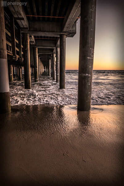 20150809_SANTA_MONICA_PIER_CALIFORNIA (13 of 13)