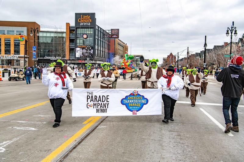 Parade2018-199.jpg