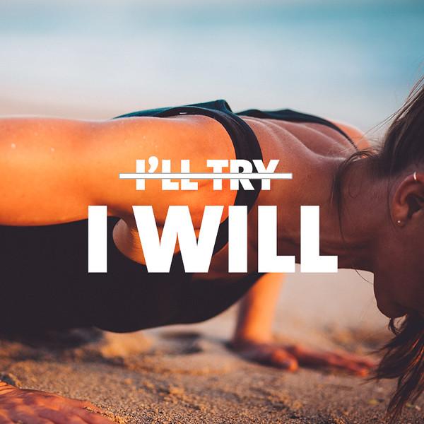 I-WILL.jpg