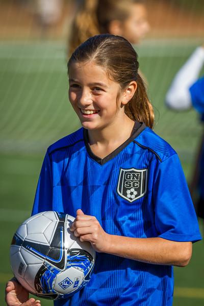 11-11 Valkyeries Soccer-9.jpg