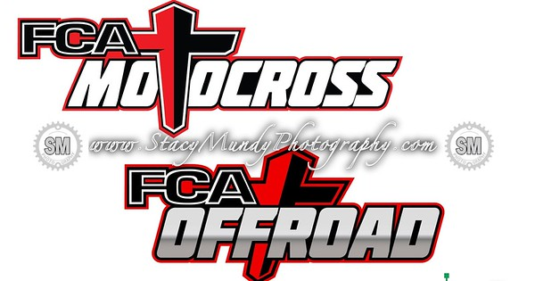 FCA Motocross & Offroad Camp