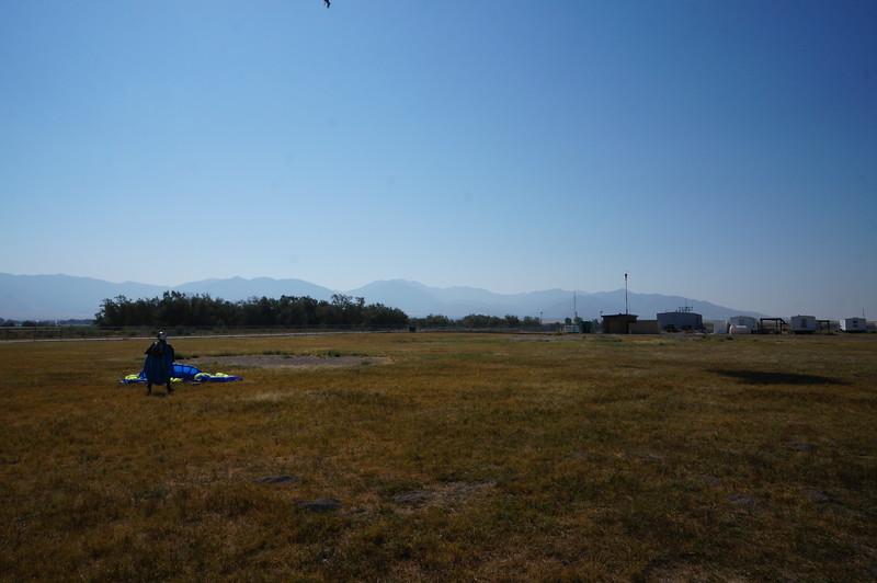 Brian Ferguson at Skydive Utah - 224.JPG
