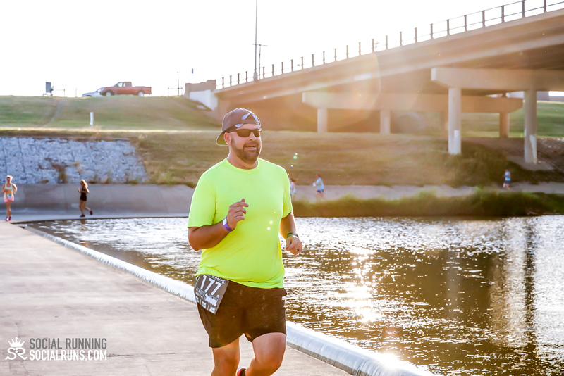 National Run Day 18-Social Running DFW-1562.jpg