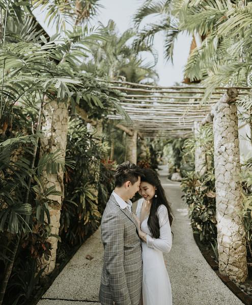 MJ&Alex Bali elopement wedding -32162.jpg