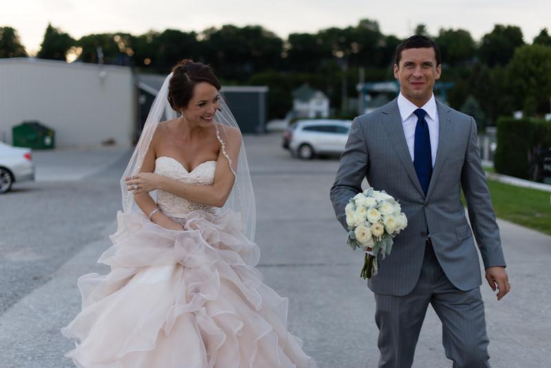 bap_walstrom-wedding_20130906192841_8773