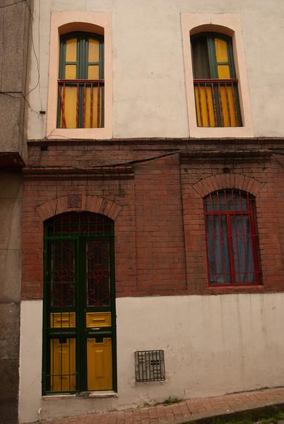 Bogota 066.jpg