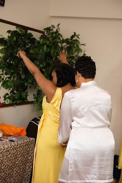 Darnell and Lachell Wedding-0156.jpg