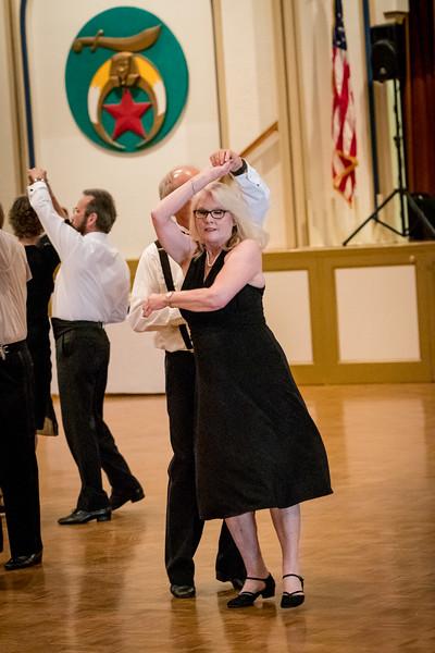 Dance_challenge_portraits_JOP-4219.JPG