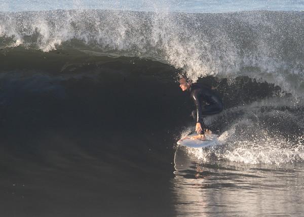 Seal Beach 12/13/2014