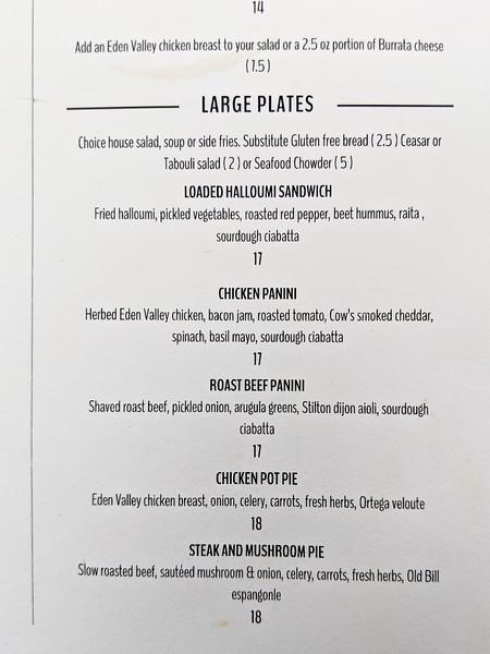 lucketts menu-2.jpg