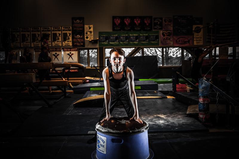 Newport YMCA Gymnastics-31.jpg