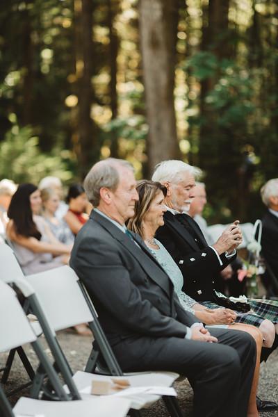 Ceremony_058.jpg