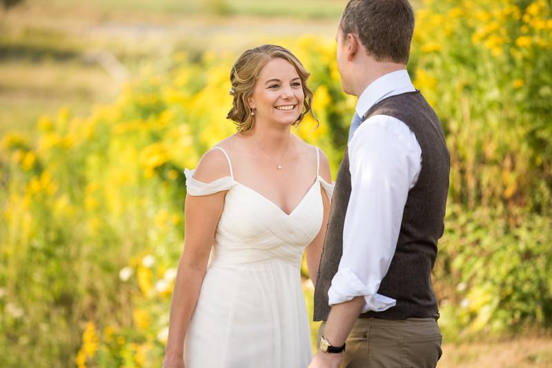 Wedding_093-small.jpg
