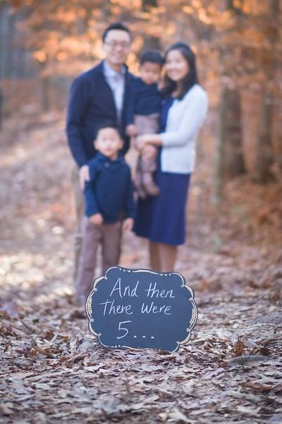 2019_12_01 Family Fall Photos-0633.jpg