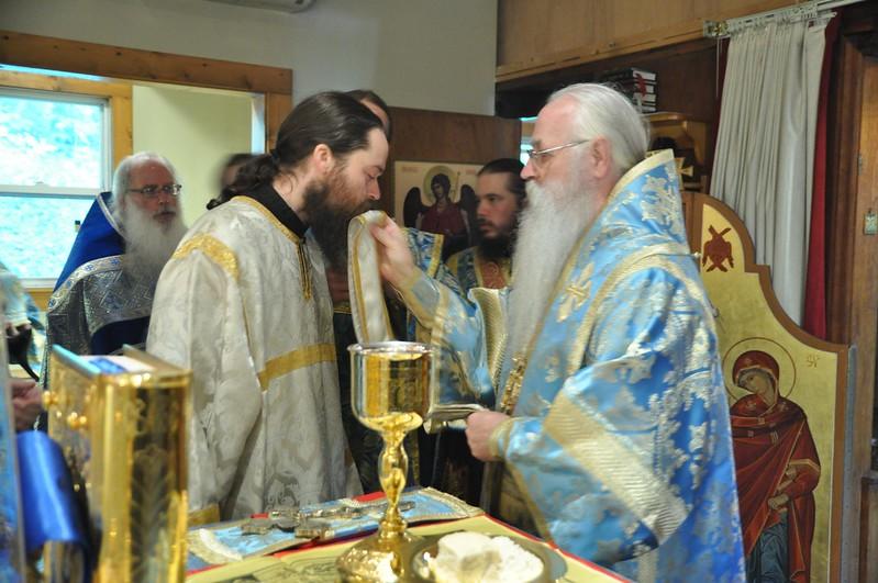 Ordination_37.jpg