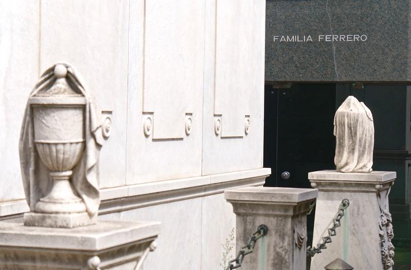 _1420765_ Giorgio Vergnano.jpg