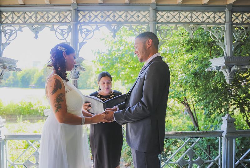 Central Park Wedding - Tattia & Scott-41.jpg